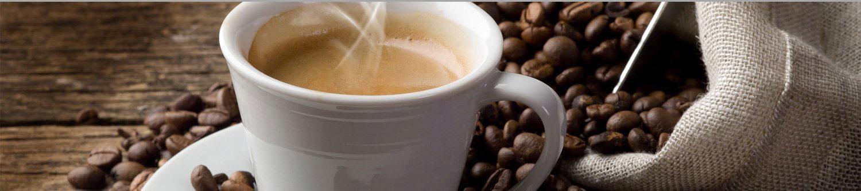 About<br> our café